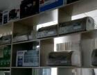 宁夏品拓打印机一站式服务中心