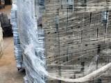河北综合管廊支架制造厂家