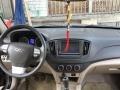 奇瑞 E5 2011款 1.5 手动 新悦型车子精品个人转让