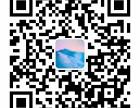 杭州在哪里学英语好 在西湖学英语口语培训学校