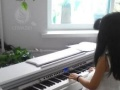 钢琴电钢琴, 低价转让,绝对正品,非诚勿扰