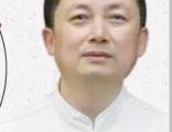 中医治疗46种疑难杂病培训班通知书