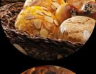 蛋糕培训机构,面包培训,烘焙培训,咖啡培训就来杭州顶真