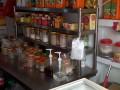新乡奶茶沙冰奶昔奶酪炫冰刨冰汉堡手抓饼培训加盟