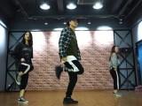 银川伊美舞蹈一对一私教课,可免费试课