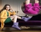 NRR鞋业 诚邀加盟