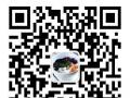 奶茶店加盟3天培训7天开业月入3万