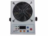 高频数显离子风机除静电离子风机离子风扇