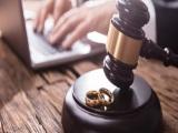 酉阳物流纠纷律师辩护律师-经验丰富