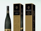 法国堡罗斯旺葡萄酒 法国堡罗斯旺葡萄酒加盟招商