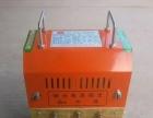 焊机220/380小型变压器焊机