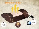 潜立康 颈腰椎治疗仪