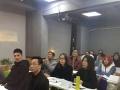 义乌日语培训日语培训班零基础日语