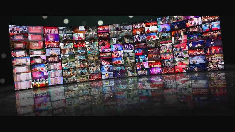 全国视频剪辑制作包装 一线城市标准三线城市的价格