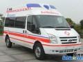 佛山私人救护车出租 佛山120救护车出租 佛山长途救护车出租
