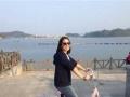 惠州深圳周末游玩就在大亚湾小桂农庄