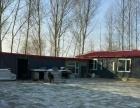 鱼池,土地,林地70000平米 出租出售