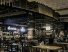 盘龙城商业综合体天纵城购物中心美食广场招商