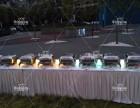 佛山承接千人宴会酒席自助餐烧烤茶歇美食节团餐等餐饮