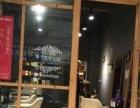 莲都-华敦街40平米美容美发-美发店