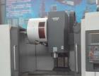 哈尔滨地区专业买卖工厂二手机床设备,两大优先中介有红包
