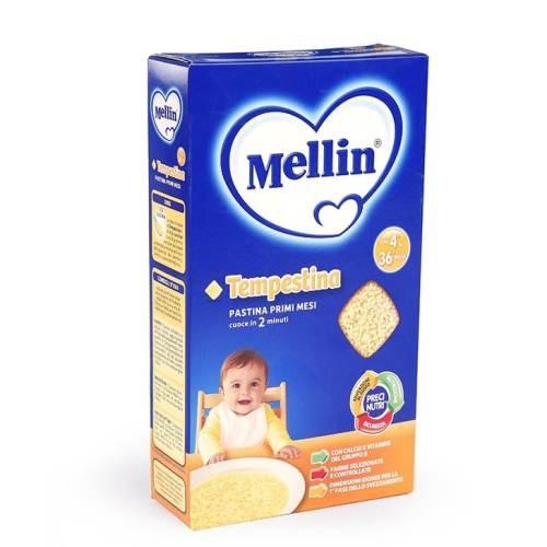 厦门口岸进口澳大利亚婴儿食品清关,需要提供哪些国外资料