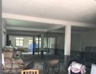 解放东路 房子在昌东大道边上, 厂房 300 400平米