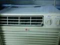 窗机空调出租或者出售