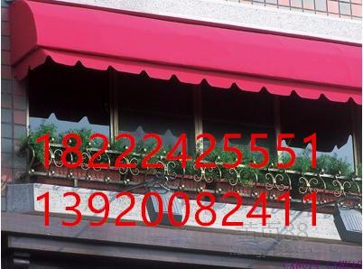 天津和平区遮阳棚安装,天津遮阳伞安装,天津卷帘窗安装