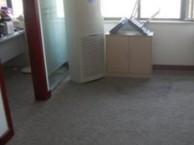 彭州保洁彭州家庭保洁公司保洁彭州清洗玻璃地毯油烟机彭州保洁