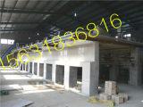 批发青岛GRC制品增强网格布 、加强型玻纤布、增强型网格布