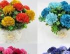 手工川崎玫瑰、百合、向日葵(永不过时的礼物)