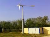 晟成500W风力发电机家用小型 低转速永磁 可加工定制