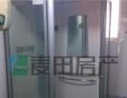 【文化宫附近】洋中中亭街市一医院华能中附近、3室1厅中等装修