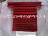 生产滚胶聚氨酯橡胶辊聚氨酯橡胶辊聚氨酯橡胶轴聚氨酯橡胶棒