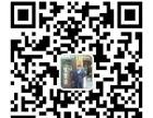 丽江网站建设,网络推广