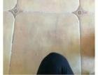 瓷砖美缝包工包料,专业技术,价格合理 石材养护护理