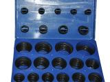 氟胶O型圈 硅胶密封圈 橡胶圈 防水圈厂家批发 o型橡胶密封圈