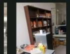 昆明周边-寻甸25平米酒楼餐饮-冷饮甜品店6万元