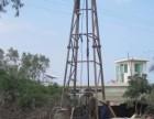 三亚哪里有专业打深水井,农田灌溉井的公司和队伍