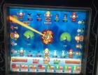 森林夺宝游戏机厂家出售单机森林夺宝投币游戏机可送货