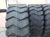 速力达E系列叉车实心轮胎18X7-8工程