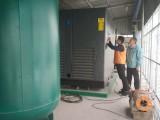 专业空压机维修保养 苏州空压机维修保养中心
