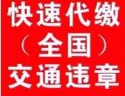 专业咨询办理豫M高速1721,检车补证异地年检委托