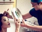湘西专业微整培训学校介绍十大正规微整形美容培训排名中心