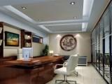专业低价承接各种装饰装修工程
