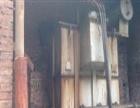 河南专业回收大型电力变压器,整流变压器,电炉变压器,干式变压