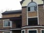 乐山峨边自建房 别墅 住宅 庭院景观 室内设计及施工