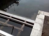 二十年老厂滗水器旋转滗水器厂家直销