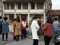 几十套农民房+菜地出售(不限购+有政策支持)